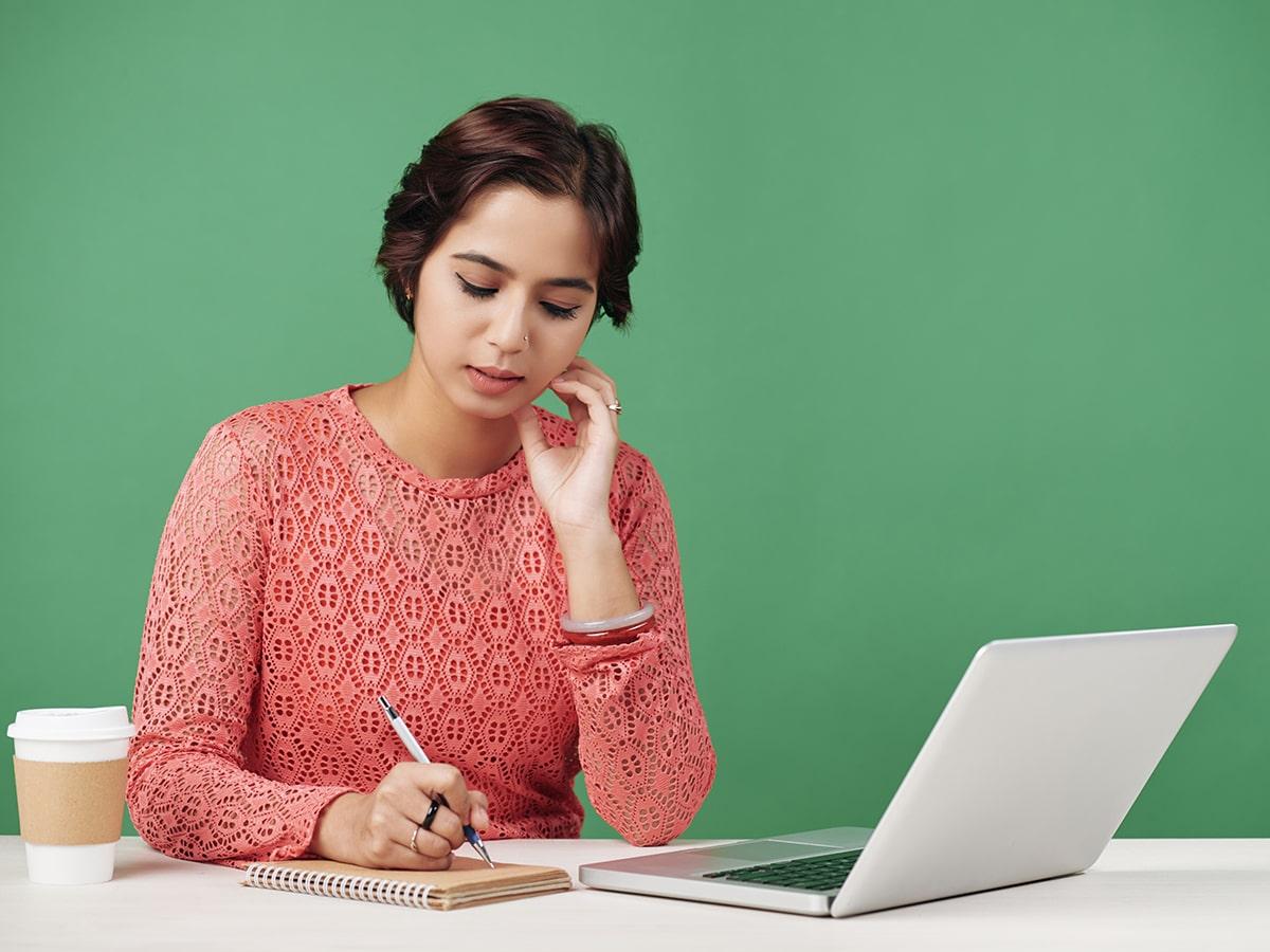 Viết content, đánh văn bản thuê tại nhà