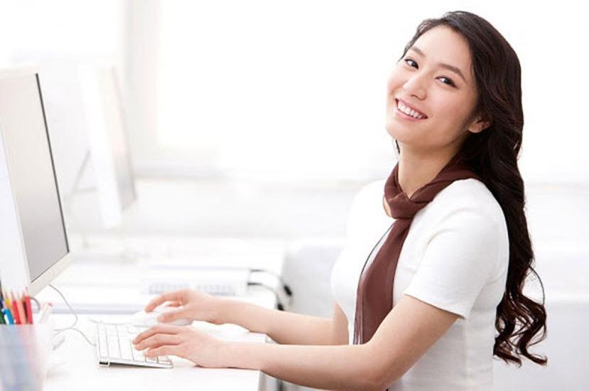 Vinamilk Thanh Hóa tuyển dụng nhân viên hành chính nhân sự