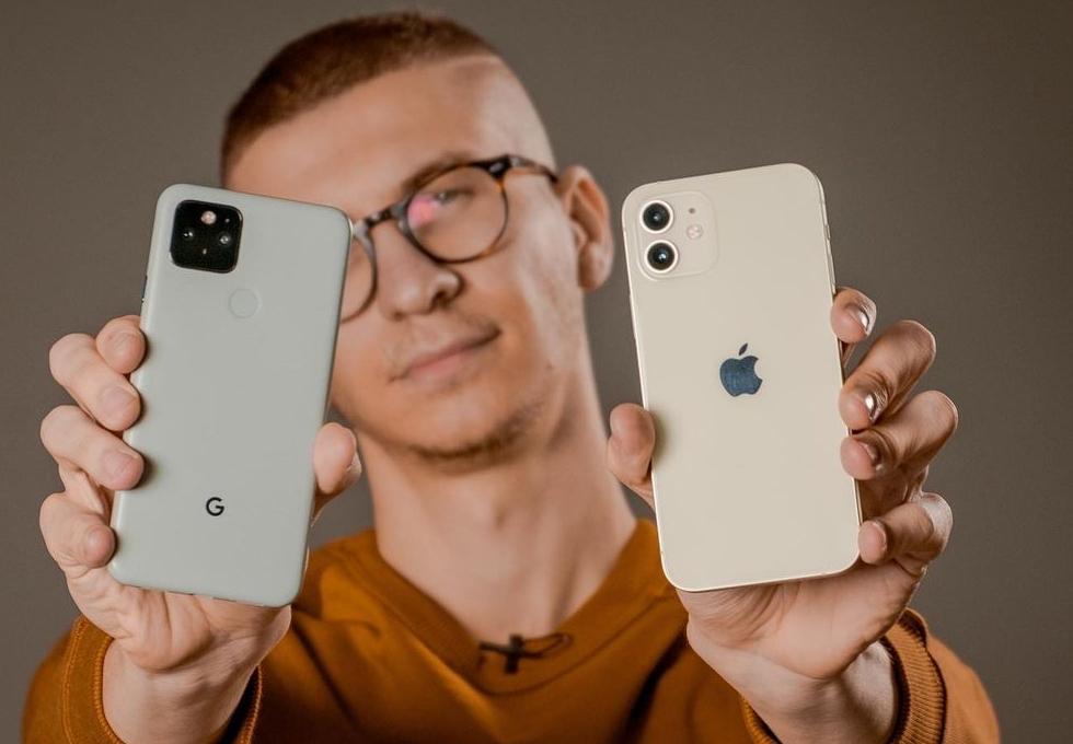 Cập nhật ngay những phiên bản iPhone đáng mua nhất 2020