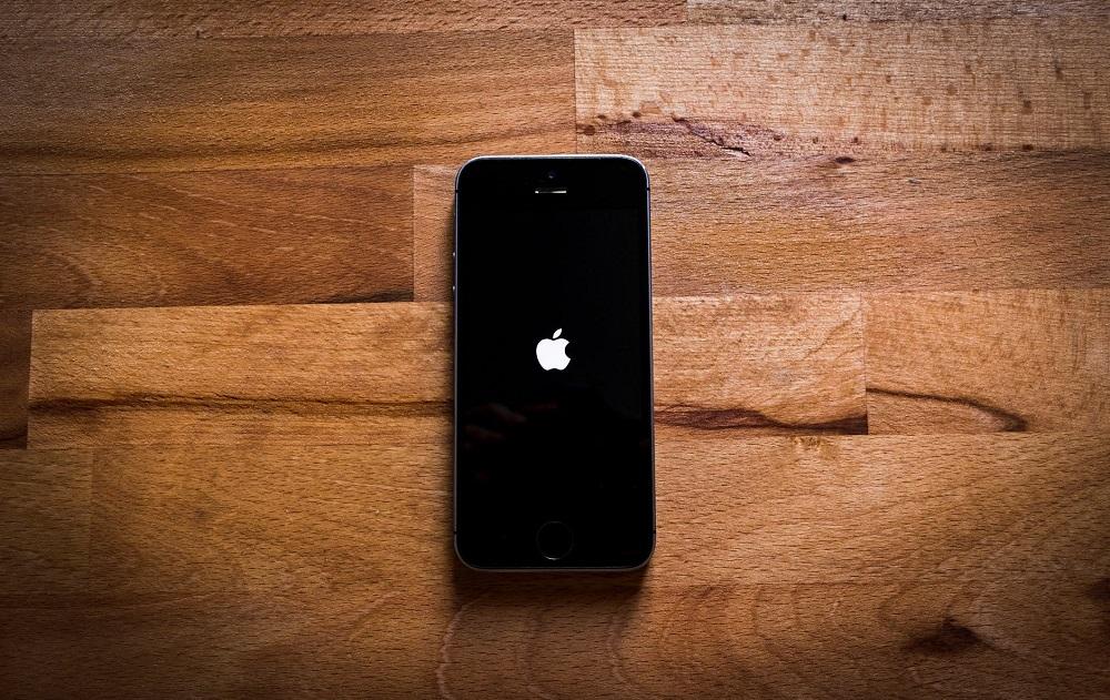 Tổng hợp các cách đơn giản khắc phục lỗi Iphone tự tắt nguồn