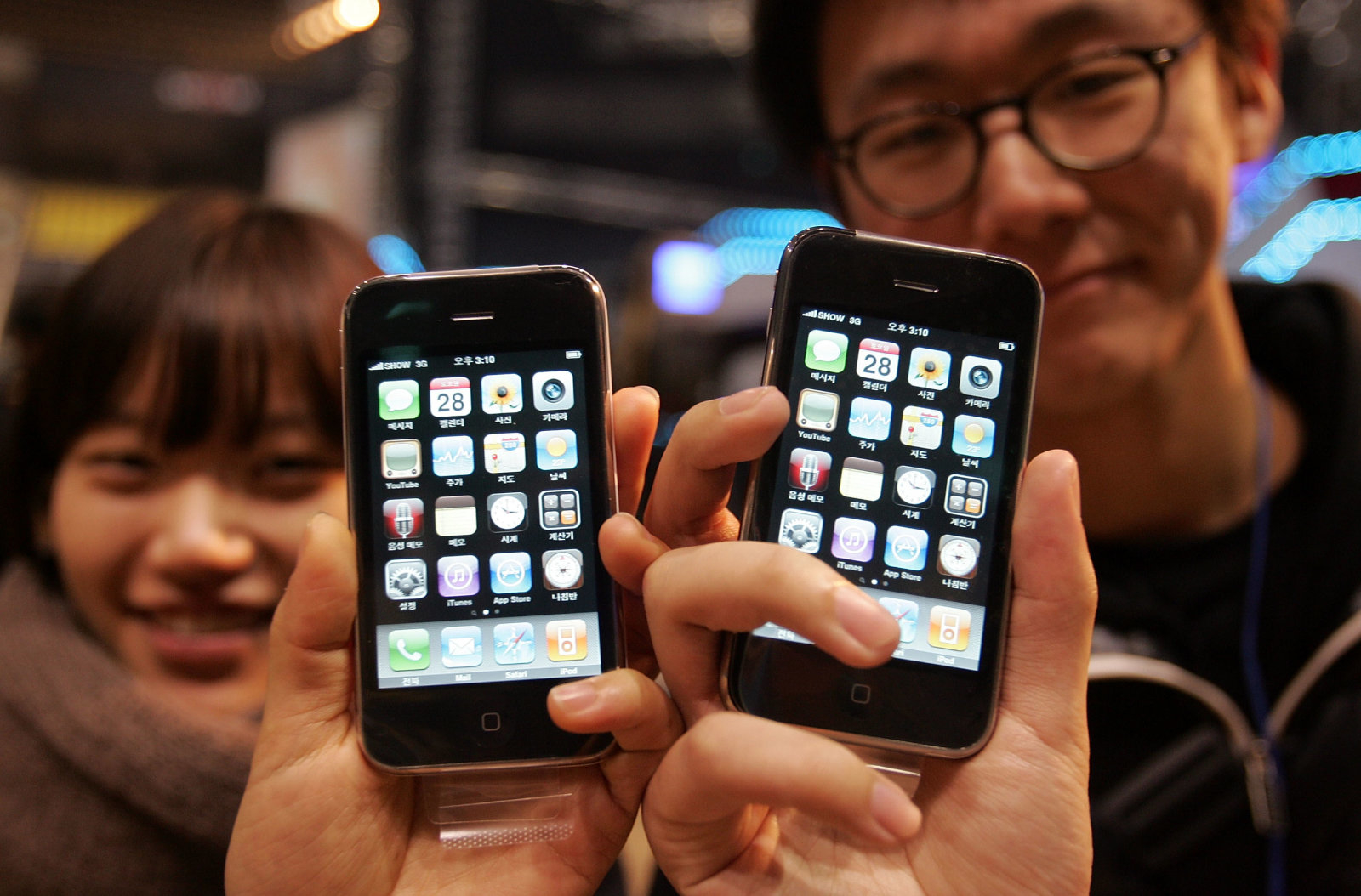 iphone dưới 1 triệu