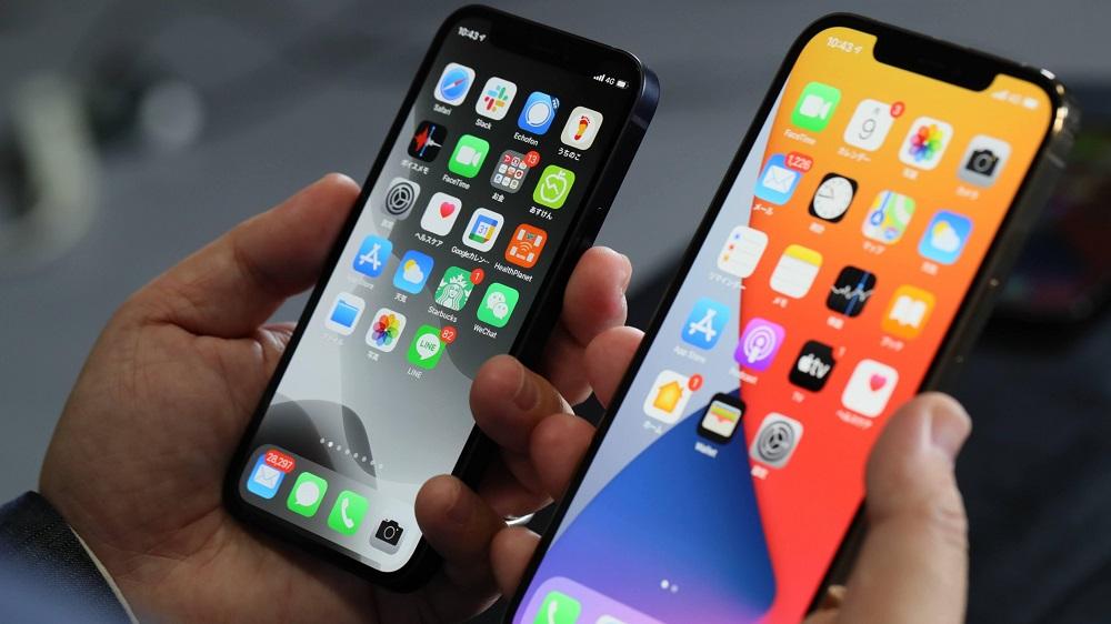 Cập nhật các dòng iPhone mới nhất 2020 và dự đoán cho 2021