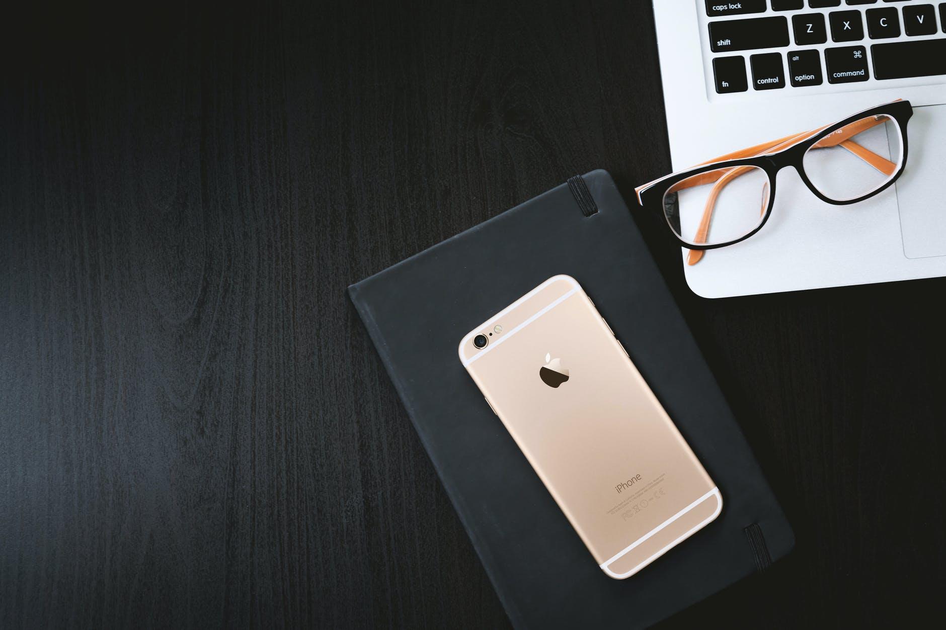Iphone CH/A sản phẩm như thế nào? Liệu có nên mua không?