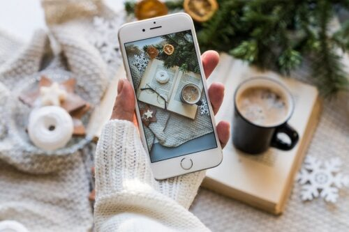 iPhone 99 là gì? Liệu đây có phải một sản phẩm đáng đầu tư?