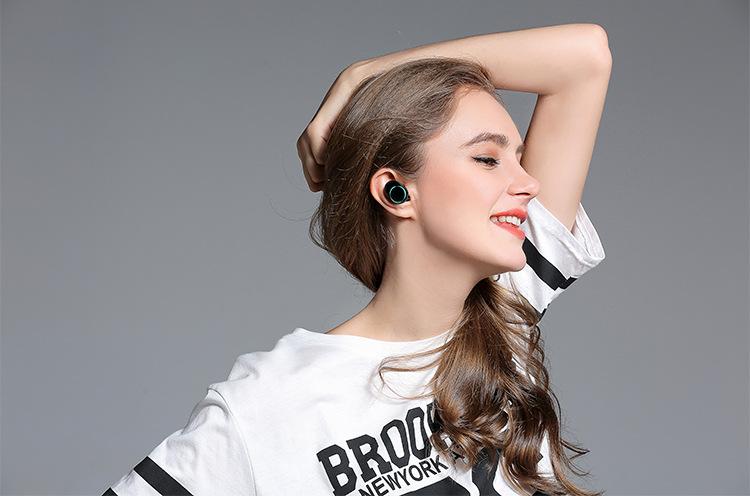 tai nghe không dây 3