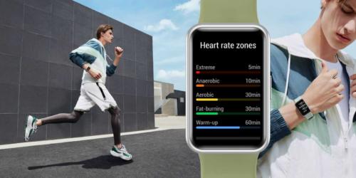 Hướng dẫn mua đồng hồ thông minh 2 triệu cho iPhone và điện thoại Android