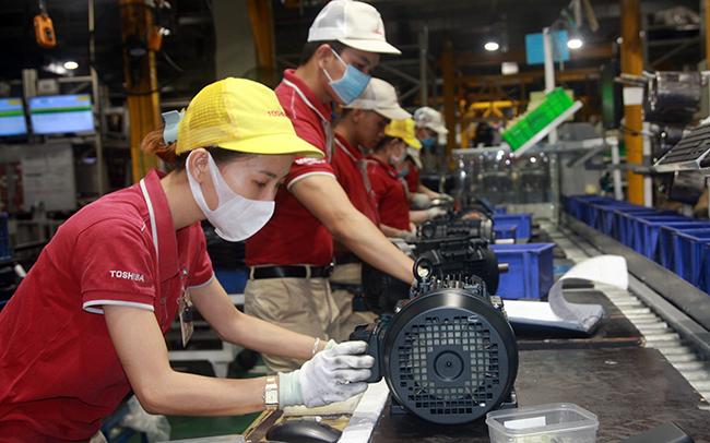 tuyển dụng ở khu công nghiệp amata