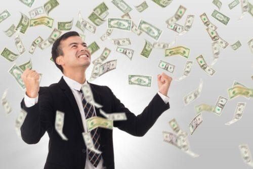 Học ngay 10 cách làm giàu nhanh nhất. Tổng hợp các nghề làm giàu nhanh