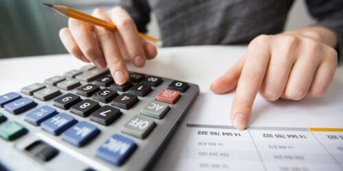 Thu nhập chịu thuế là gì? Cách tính thuế thu nhập cá nhân năm 2021