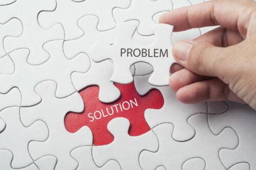 Hướng dẫn rèn luyện kỹ năng giải quyết vấn đề và ra quyết định