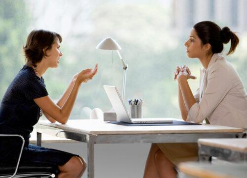 Tổng hợp câu hỏi phỏng vấn kế toán thường gặp và cách trả lời