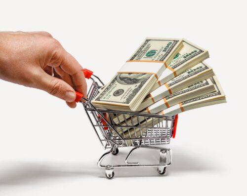 Tổng hợp các hình thức trả lương trong doanh nghiệp hiện nay