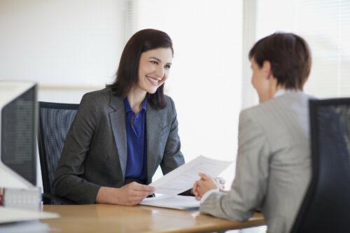 Kỹ năng phỏng vấn và đánh giá ứng viên cho nhà tuyển dụng