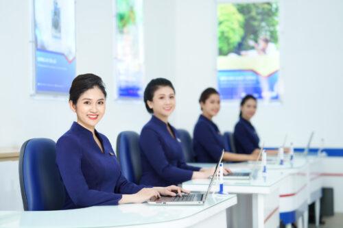 Tổng hợp câu hỏi phỏng vấn giao dịch viên ngân hàng và đáp án