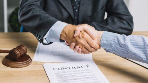 Hợp đồng thử việc có phải đóng bảo hiểm không?