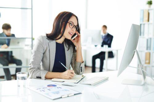 Trợ lý kinh doanh là gì? Làm trợ lý kinh doanh có khó không