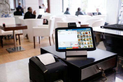 Quản lý quán cafe là gì? Mô tả công việc quản lý quán cafe