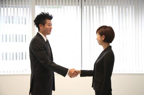 Học cách làm việc của người Nhật để công việc được hiệu quả