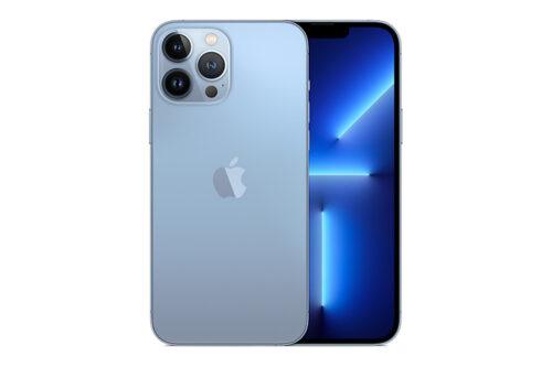 iPhone 13 Pro Max giá bao nhiêu khi ra mắt iFan Việt Nam?