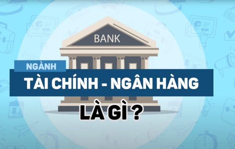 Cơ hội việc làm ngành tài chính ngân hàng hiện nay