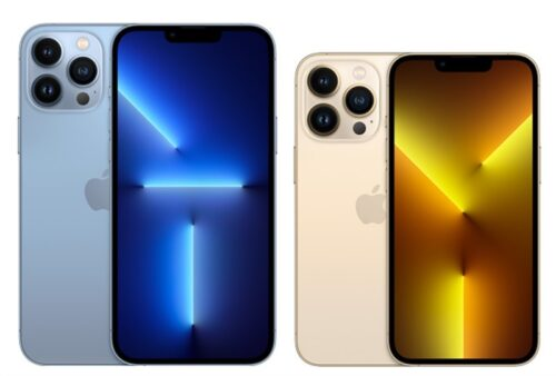 iPhone 13 giá bao nhiêu khi về Việt Nam? Đánh giá cấu hình chi tiết