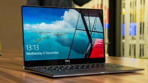 Review các dòng laptop văn phòng mỏng nhẹ nổi bật nhất hiện nay