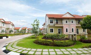 Cách thẩm định giá nhà đất