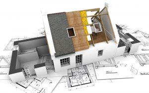 5 lưu ý để xây nhà tiết kiệm chi phí