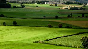 Những điều cần biết về chuyển đổi đất phi nông nghiệp sang đất ở