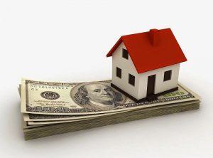 Hướng dẫn mua nhà chung cư trả góp với lãi suất thấp