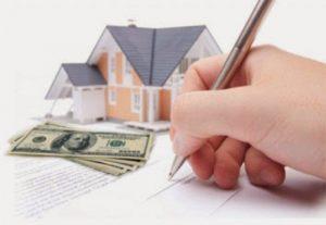 Tổng hợp kinh nghiệm khi mua đất thổ cư đúng giá
