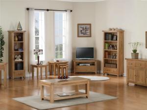 Bí quyết chọn đồ gỗ trang trí nội thất cho gia đình