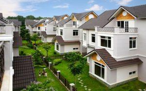 Khu dân cư Nam Long – Sự lựa chọn sáng suốt để an cư