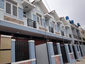 Chia sẻ kinh nghiệm tiết kiệm tiền mua nhà để không mắc nợ