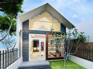 Điểm danh 4 khu vực được mua bán nhà cấp 4 nhiều nhất ở Hà Nội