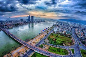 Nên đầu tư mua bán nhà cấp 4 tại Đà Nẵng ở khu vực nào?