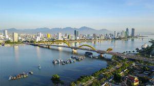 Khu vực nào mua bán nhà Đà Nẵng dưới 3 tỷ dễ dàng, giá tốt?
