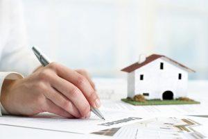 Kinh nghiệm mua nhà không có sổ đỏ giúp bạn tránh rủi ro