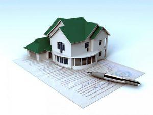 Chọn mua nhà đất thổ cư Hà Nội – góc nhìn từ 3 quận điển hình