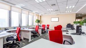 Văn phòng ảo là gì? Những lợi ích khi sử dụng văn phòng ảo?