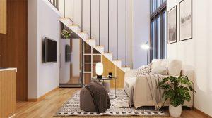 Định nghĩa chính xác về chung cư mini là gì? Có nên mua chung cư mini?