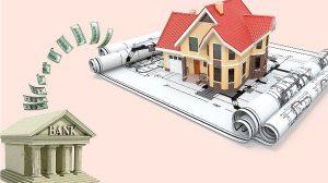 So sánh lãi suất vay mua nhà các ngân hàng mới nhất 2020