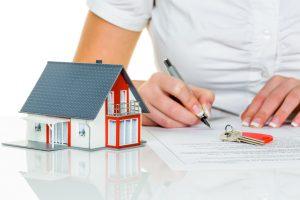 Những giấy tờ, thủ tục mua đất ở cần phải có