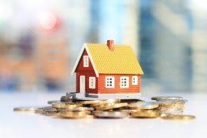 Hướng dẫn vay tiền mua nhà với lãi suất cực ưu đãi