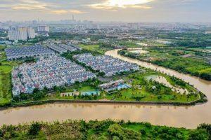 Thị trường bất động sản và danh sách chung cư quận 9 tiềm năng