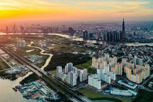 Top 4 dự án chung cư Quận 2 đáng mua năm 2020