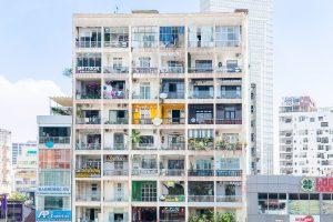 Nên mua nhà hay chung cư khi có trong tay 2 – 3 tỷ?
