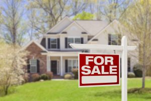 Bật mí cách đăng tin bán nhà trên mạng hiệu quả