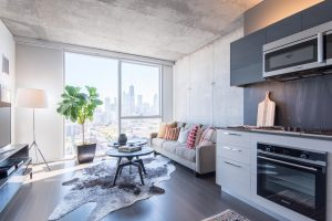 3 tiêu chí chọn hướng nhà chung cư chuẩn nhất bạn nên biết