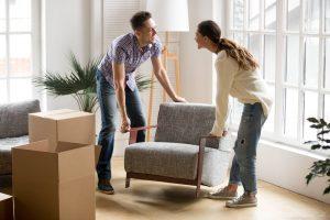 Có nên vay tiền mua nhà không? Kinh nghiệm vay tiền mua nhà